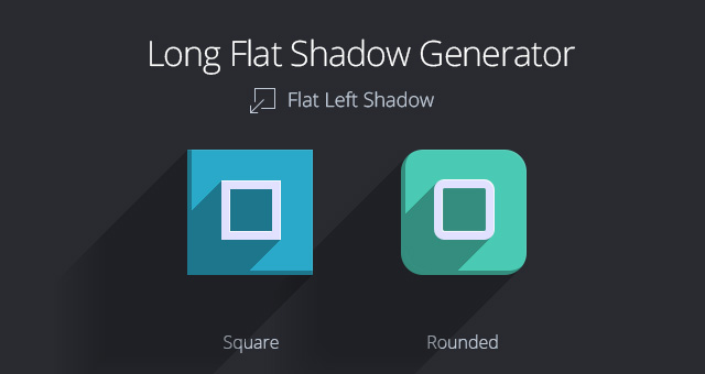 Armstrong Ltd 015-long-large-flat--shadow-icon-app-psd Agencies »