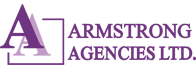 Armstrong Agencies Ltd.