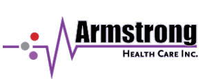 Armstrong Health Care Inc.