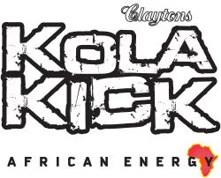 Kola-Kick-Logo