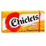 confectionary-chiclets