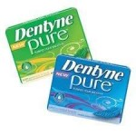 confectionary-dentyne-pure