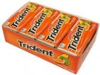confectionary-trident-value-pack