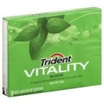 confectionary-trident-vitality