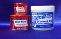 j-strickland-blue-magic-hair-condi