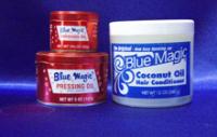 j-strickland-blue-magic-hair-condi