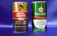 j-strickland-royal-crown-shaving-powder