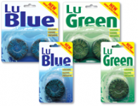 lu-blue-green-single-twin