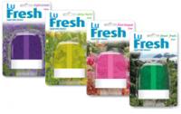 lu-fresh-toilet-flush