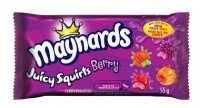 maynards-juicy-squirts-berry