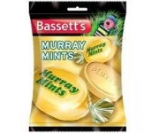 murray-mints