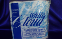 trinidad-tissues-white-cloud